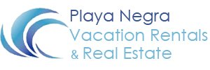 playanegravacationrental-logo