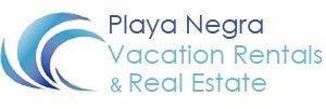 playanegravacationrental-logo